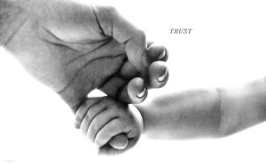 trust[1]