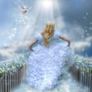 dancing_in_heaven_by_aprillight-d6wm01t[1]