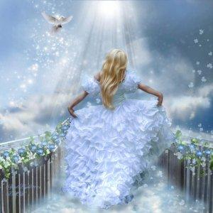 dancing_in_heaven_by_aprillight-d6wm01t[1]