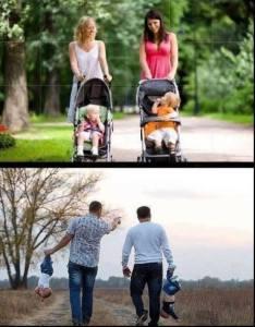 baby-father-fun-funny-Favim.com-2031770[1]