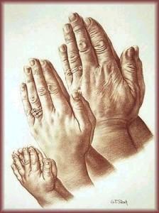 prayinghands[1]