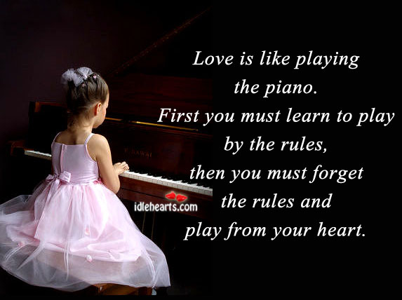 Love-is-like-playing-the-piano[1]